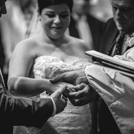 Wedding photographer Yana Audas (audas). Photo of 07.06.2015