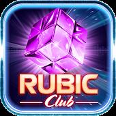 Rubic Puzzle Piccachu Club Mod