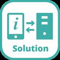 Kodak Info Input Solution icon