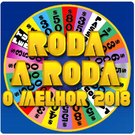 O Melhor Roda a Roda 2018