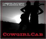 Dama Cowgirl Cabernet