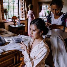 Весільний фотограф Снежана Магрин (snegana). Фотографія від 05.09.2018