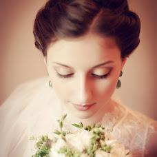Wedding photographer Yuriy Macapey (Phototeam). Photo of 20.08.2014