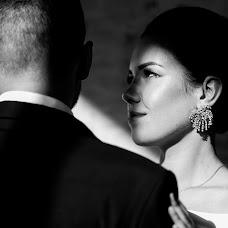 Wedding photographer Gennadiy Tyulpakov (genatyulpakov). Photo of 17.11.2018
