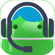 Smart Android Assistant(Speed Booster,Power Saver)