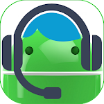 Smart Android Assistant(Speed Booster,Power Saver) 4.0
