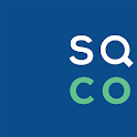 Square Connect icon