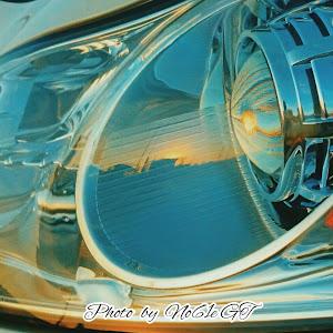 スカイライン V36 Standard Model - 250GTのカスタム事例画像 Noble GTさんの2020年10月21日15:35の投稿