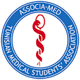 Associa-Med Tunis icon