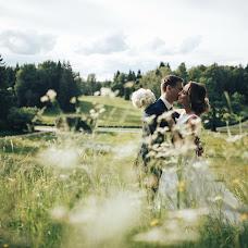 Wedding photographer Igor Brundasov (8photo). Photo of 01.07.2018