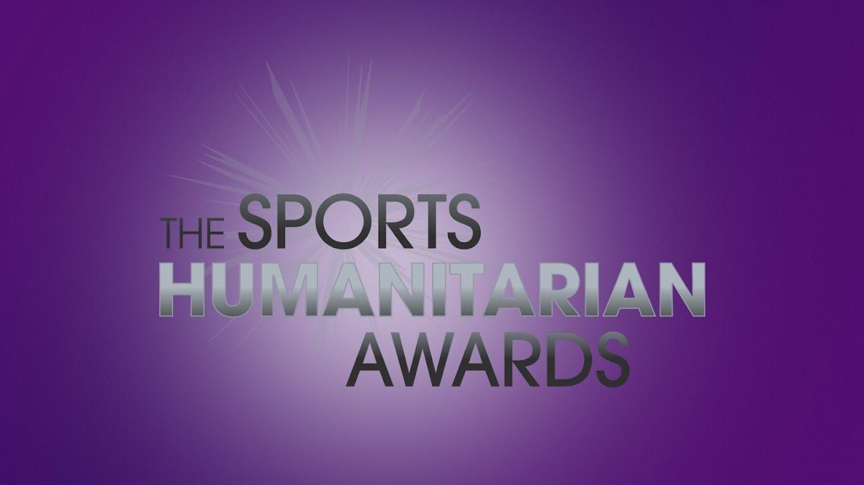 Watch 2017 Humanitarian Awards live
