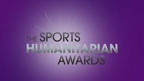 2017 Humanitarian Awards thumbnail