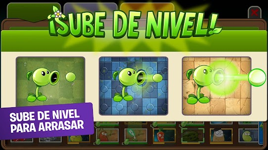 Plants vs Zombies 2 (MOD) 5