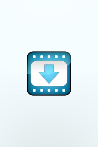 影片下載程式 - 免費視頻下載器到手機
