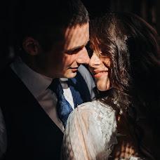 Свадебный фотограф Денис Зуев (deniszuev). Фотография от 06.05.2019