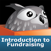 Fundraising e-Learning