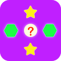 Sorting Rules icon