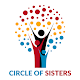 Circle of Sisters Expo for PC-Windows 7,8,10 and Mac