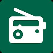 App Radio FM Mexico APK for Windows Phone