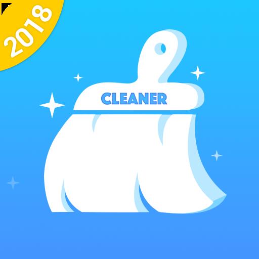 Super Optimizer - Clean & Boost 1.3.3