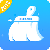 Super Optimizer - Clean & Boost