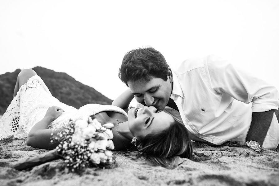 Wedding photographer Ricardo Ranguetti (ricardoranguett). Photo of 17.05.2019
