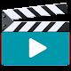 Video Maker - Video Editor & Photo Slideshow Maker Download for PC Windows 10/8/7