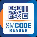 SM Code Reader icon