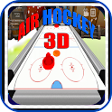 Air Hockey 2 icon