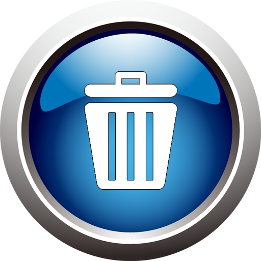 Fast Cache Cleaner Pro