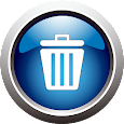 Fast Cache Cleaner Pro apk