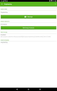 SendHub - Business SMS Screenshot 15