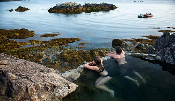 Hot Spring Island - gwaii-haanas-pc.gc_.ca_.jpeg