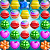 Jelly Crush file APK for Gaming PC/PS3/PS4 Smart TV