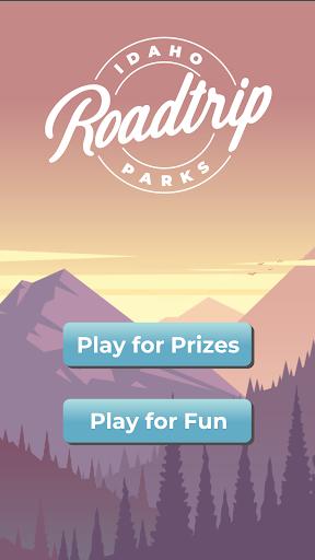 Idaho Parks Roadtrip from the Idaho Lottery  screenshots 7