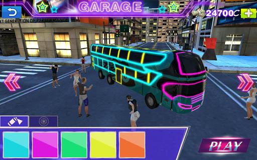 Party Bus Simulator II 2.0 screenshots 2