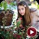 Video Master : Magic Camera,VideoEditor Download on Windows