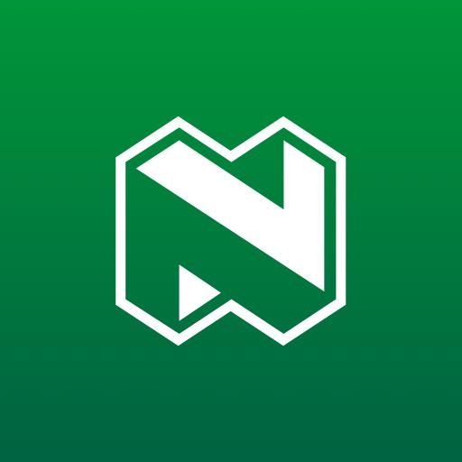 Nedbank Money - Apps on Google Play