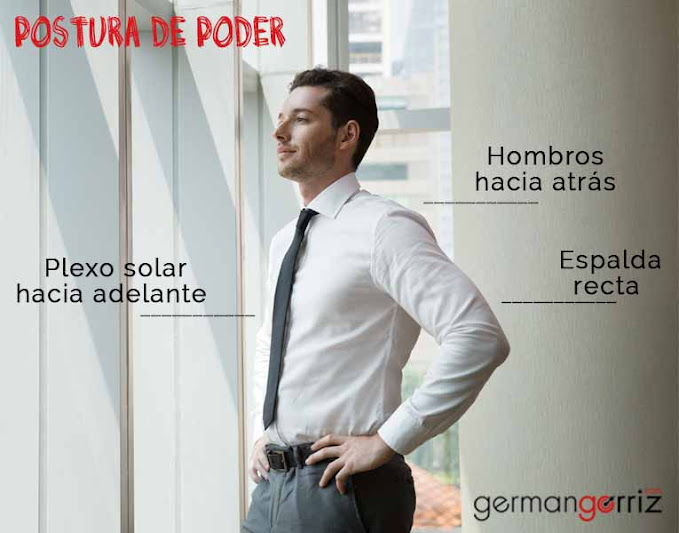 Lenguaje-Corporal-micro-gestos-postura-poder-germangorriz