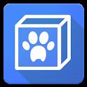 100 Animals Memo³ (Free) icon