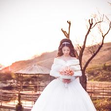 Wedding photographer Suren Avakyan (surik). Photo of 31.03.2015