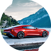 Sports Car Lock Screen Android APK Download Free By Gawron Ghin