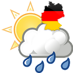 Weather Germany