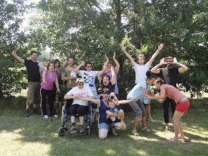 projets de l'arche a montpellier l'horizon handicap mental