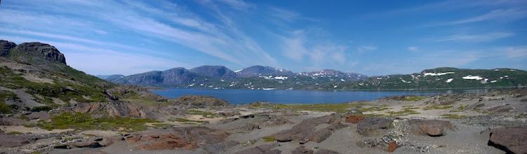 Photo: KI Panorama 3 DSC_1292