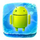 App Freezer (NoRoot) icon