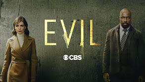 Evil thumbnail