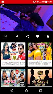 Bhojpuri Video Songs HD 3