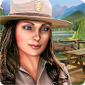 Park Ranger: Hidden Objects icon