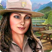 Park Ranger: Hidden Objects